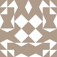 Футляр для теней и румян Amway Artistry - Выглядит стильно и гламурно.