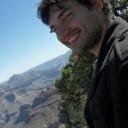 League of Legends Build Guide Author José Cuervo