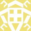 Το avatar του χρήστη Σερενο