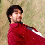 Profile picture of Tarun Aarya