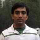 Sachin Joshi's photo