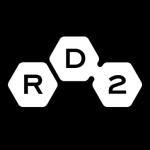Profile picture of RD2, Inc