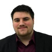 Antonio Pellegrino's avatar