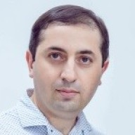 karen-arzumanyan