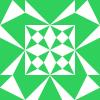 Το avatar του χρήστη silvia