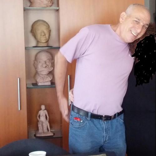 דני רובינשטין