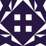 الصورة الرمزية abadi122