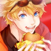 Shiorin avatar