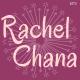 Rachel Chana Elias