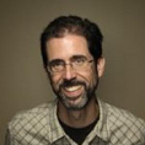 Profile photo of joe1503720 Sanchez