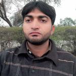 Profile picture of Rafiq Ahmad
