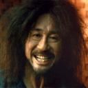 Ladnar's avatar