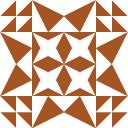lefb766 profile image