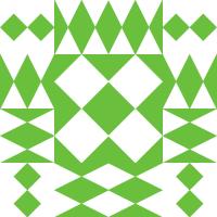 Мозаика РФИ - Мозаика (6 цветов/270 фишек) - развивает пространственное и творческое мышление ребенка! (+фото).