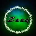 League of Legends Build Guide Author Zeeq
