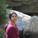 Profile picture of support-swapna