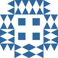Браузер Амиго - программа для Win и Mac - Омерзительнейшая программа