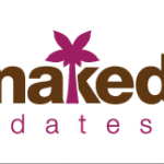 Profile picture of Naked Dates
