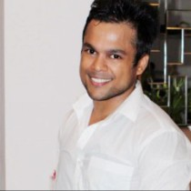 Profile picture of Ankur Aggarwal