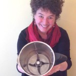 Profile picture of ThermomixBlogger