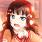 strawberry avatar