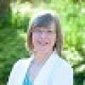 Chris Ruisi: Isnare.com Free Articles Author