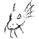 DragonFax