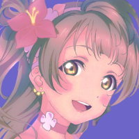 gnorkel avatar