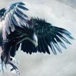 الصورة الرمزية The_Eagle