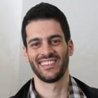 Tiago Garcez