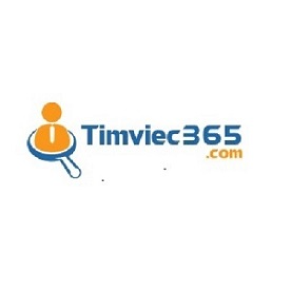 Profile picture of TIMVIEC365 COM