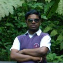 Sadesh Kumar N