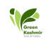 greenkashmir