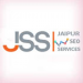 Jaipurseoservices