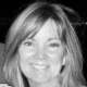 avatar for Maureen
