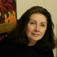 Sally Tubb