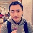 Vince Yuan