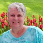 Profiel foto van Marianne