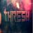 |Thresh|