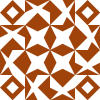 3e449b7d83a3ec1938cb54fe0089e5f7?d=identicon&s=100&r=pg