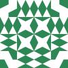 3e469af3611f801e72fb6f4cbb13e4d0?d=identicon&s=100&r=pg