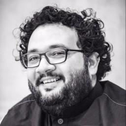 محمد ملياني
