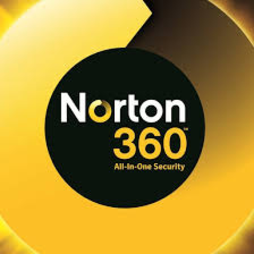 Profile picture of Norton Setup