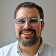 Ben Roodman's avatar