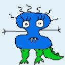 Hình chộp của Liễu