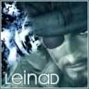 LeiNaD_87