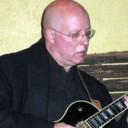 Ken Dickinson