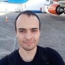 n2liquid - Guilherme Vieira