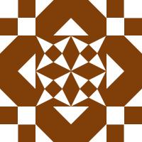 Umi.ru - конструктор сайтов - Скоро планирую сайт выкупать.
