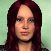 Kaylakaze's avatar